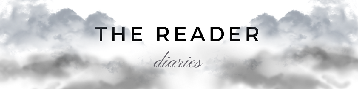 The Reader Diaries