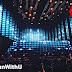 Vodafone U sends winners to Ultra Music Fest in Singapore