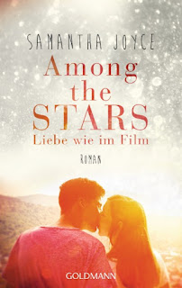 https://tausendbuecher.blogspot.com/2017/09/rezension-among-stars-samantha-joyce.html