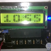 Hướng dẫn Đồng hồ lịch vạn niên hiển thị LCD 16x2 - Dễ làm