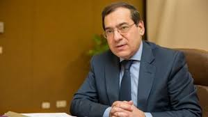 Minister of Petroleum: 72 trillion cubic feet of proven reserves of gas in Egypt