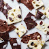 The Best Secret Ingredient of the Chocolate Bark Recipes