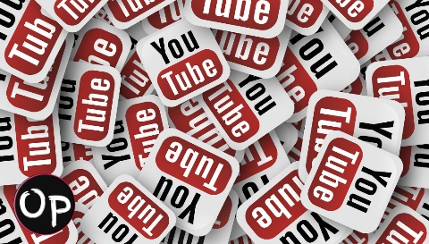 شروط اليوتيوب لتحقيق الربح من قناتى بعد التحديثات الاخيره