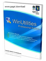 download winutilities professional edition