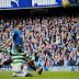 «Μαγκιά» τίτλου για Celtic, 3-2 με 10 παίκτες στο Ibrox