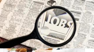Info Loker Terbaru:Lowongan Kerja di Elnusa dan 9 Perusahaan Lainnya checked