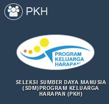 Banyaknya Pelamar Mengikuti Seleksi SDM PKH 2016