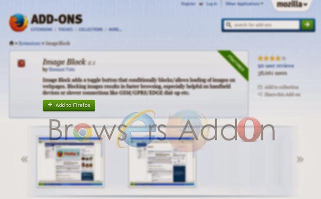 image_block_add_firefox