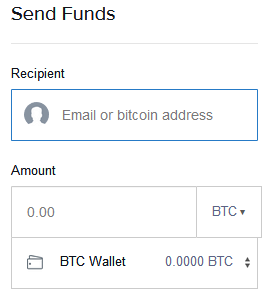 send-exchange-bitcoin