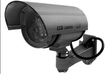 Cara Praktis dan Mudah Pasang kamera CCTV Sendiri