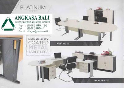 jual meja kantor di jakarta
