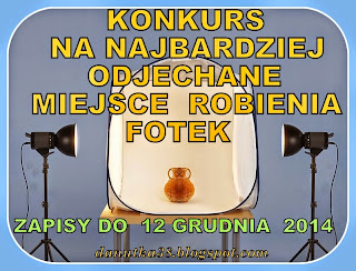 http://danutka38.blogspot.com/2014/11/takiego-konkursu-jeszcze-nie-byo.html