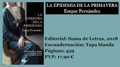 https://www.elbuhoentrelibros.com/2018/10/la-epidemia-de-la-primavera-empar-fernandez.html