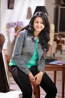 Kamna Jetmalani New Hot Photo Shoot HeyAndhra