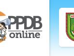 Cara Pendaftaran Online PPDB Kota Dumai 2018/2019