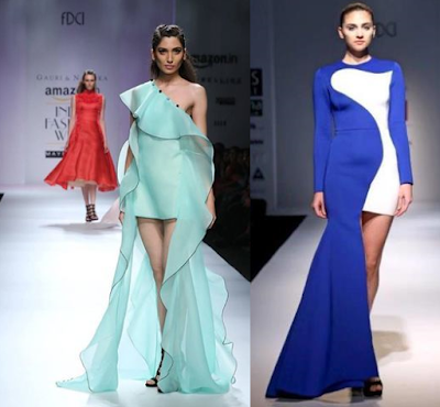 gauri-nainika-roll-out-collection-to-tunes-of-pretty-woman