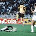 Όταν η ΑΕΚ... τρόμαξε την Ρεάλ Μαδρίτης (vid)