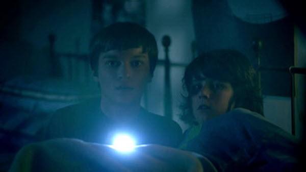 Paranormal Witness - Season 2