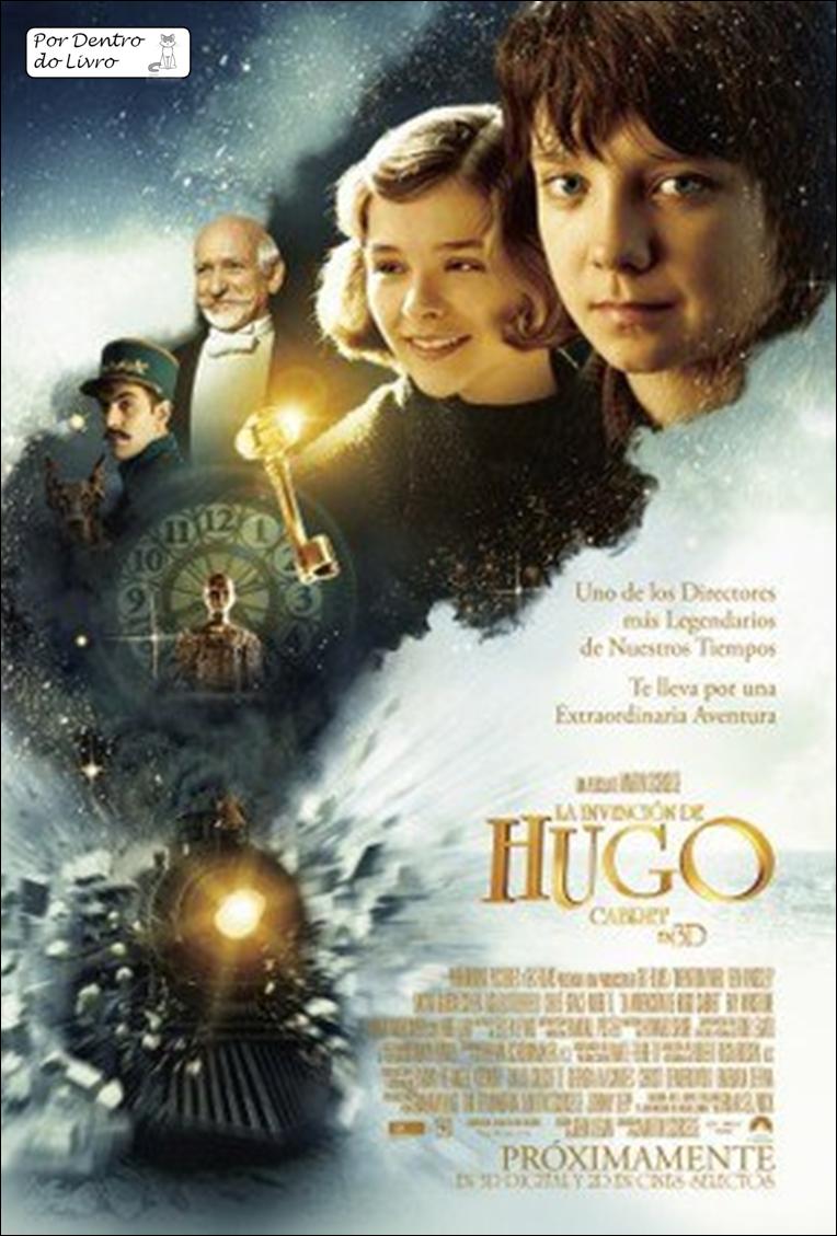 Filme Dentro Da Casa with regard to por dentro do livro: junho 2016