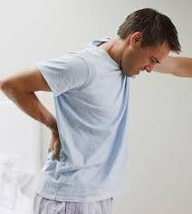 Obat Nyeri Pinggang, Terbukti Ampuh Mengatasi Sakit Pinggang Sebelah Kiri, Kanan Dan Belakang Sampai Tuntas