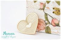 http://manuna.pl/produkt/proste-ramki-2-serca-wklesle