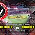 Agen Bola Terpercaya - Prediksi Sheffield United vs Swansea City 4 Agustus 2018