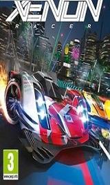 Xenon Racer - Xenon Racer Update.2.REPACK-PLAZA