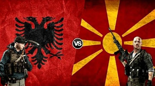 Γιουγκοσλαβικά υστερόγραφα