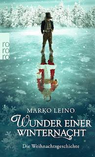 https://www.amazon.de/Wunder-einer-Winternacht-Die-Weihnachtsgeschichte/dp/3499248468/ref=sr_1_1?s=books&ie=UTF8&qid=1481631750&sr=1-1&keywords=wunder+einer+winternacht