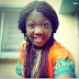 EFIWE NEWS: Her Name Is Elizabeth Shima, She Has Been Declared Missing