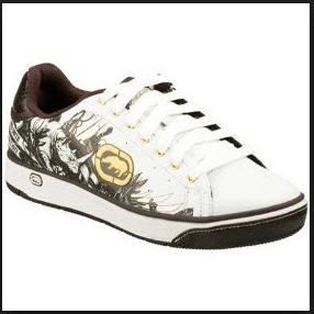 daftar merk sepatu original terbaru