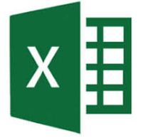 Descargar Enabler For Excel Gratis