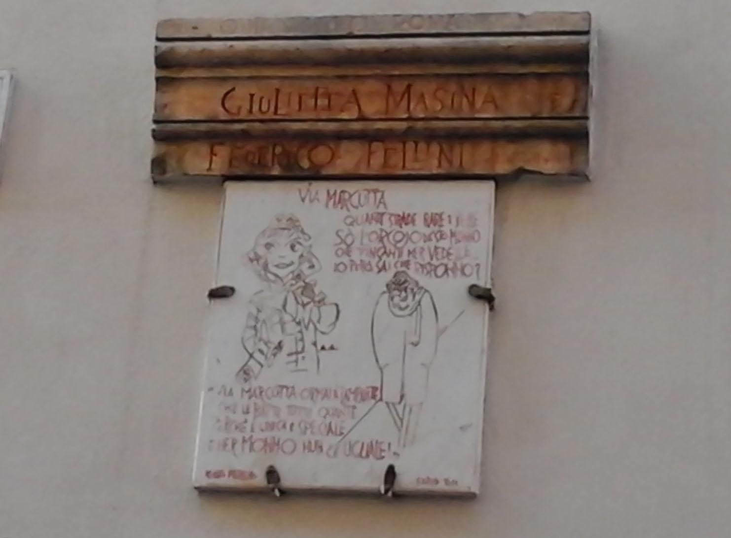régészet randevúk viccek skyrim társkereső Sofia
