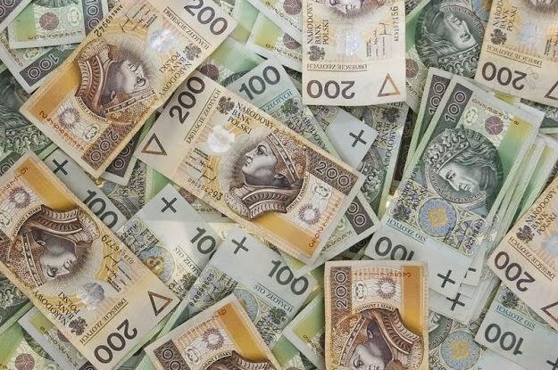 Pożyczka - chwilówka na pilne wydatki - chojna24.pl - największy.Pożyczka - chwilówka na pilne wydatki - chojna24.pl - największy portal  powiatu gryfińskiego, telewizja internetowa