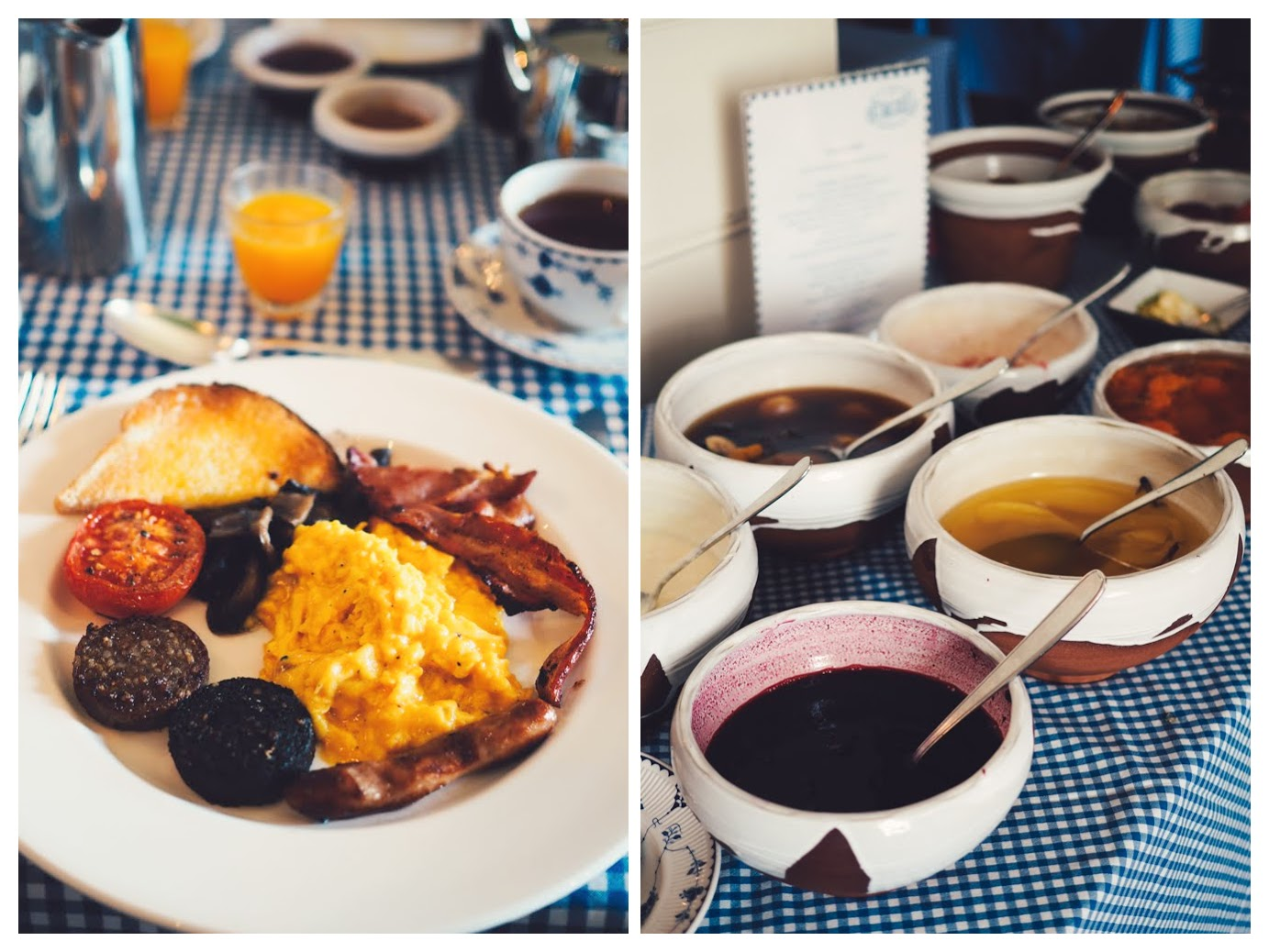 irish-breakfast-ballymaloe-house