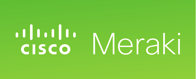 Cisco Tutorial and Material, Cisco Learning, Cisco Certifications, Cisco Meraki APIs