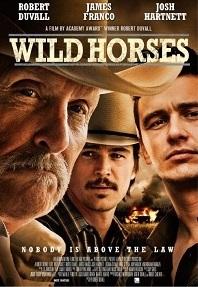 Watch Wild Horses Online Free in HD