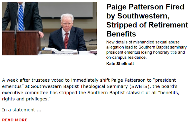 https://www.christianitytoday.com/news/2018/may/paige-patterson-fired-southwestern-baptist-seminary-sbc.html?utm_source=ctdirect-html&utm_medium=Newsletter&utm_term=10046067&utm_content=585839934&utm_campaign=email