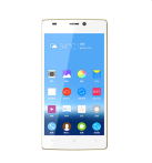Download Gionee S5.5 Scatter File  |  Size :  |  Firmware  | Full Specification