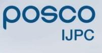 Lowongan Kerja PT. POSCO-IJPC