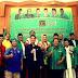 PPP Resmi Dukung Ketua DPD Golkar Calon Bupati Incumben