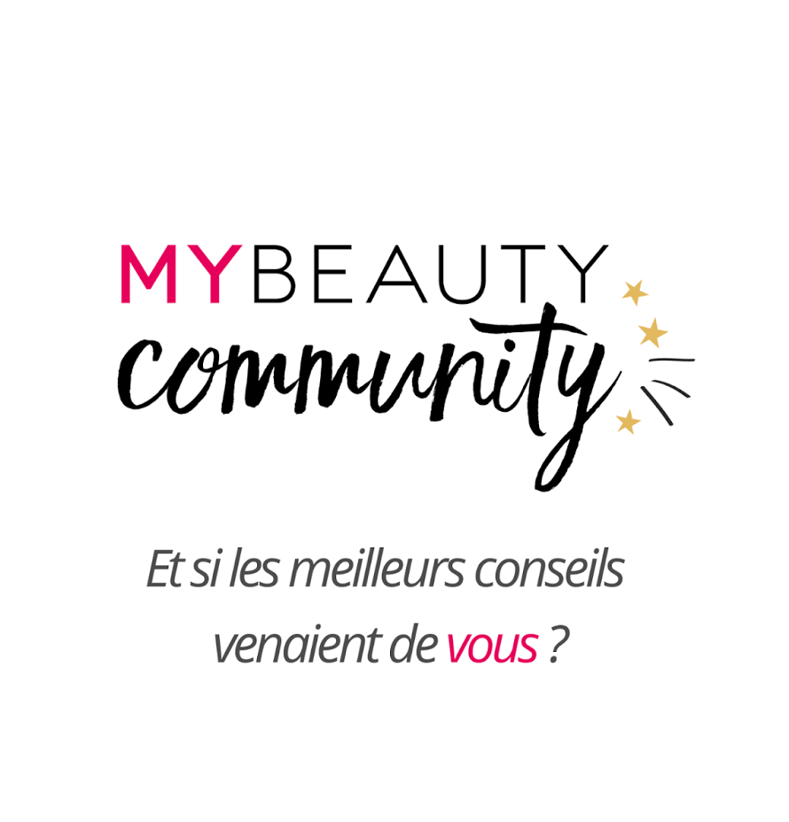 Blackbeautyskin - My Beauty Community