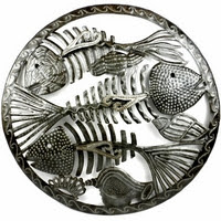 https://www.ceramicwalldecor.com/p/round-fish-bones-metal-wall-decor.html
