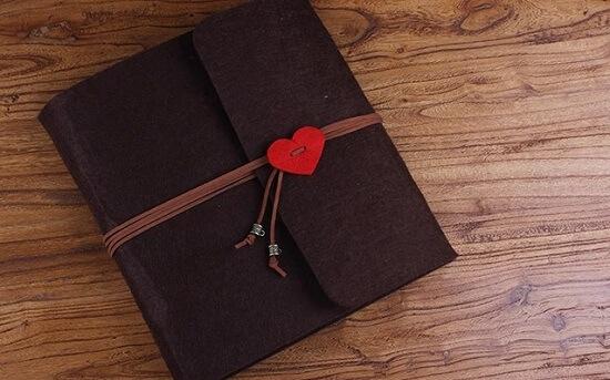 افضل 10هدايا غير تقليدية للرجال وغير مكلفة