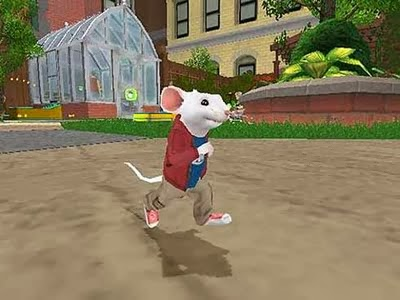 Free download stuart little 2 game vegas casino careers