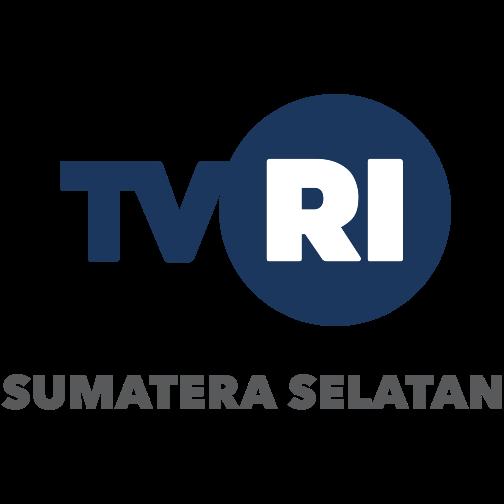 logo TVRI Sumsel