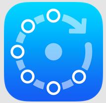 برنامج مجاني لكشف جميع الاجهزة المتصلة معك بالشبكة ومعلومات دقيقة عنها متعدد المنصات Fing - Network 2.2 APK-iOS-Win-MAC-linux