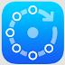 برنامج مجاني لكشف جميع الاجهزة المتصلة معك بالشبكة ومعلومات دقيقة عنها متعدد المنصات Fing - Network 3.07 APK-iOS-Win-MAC-linux