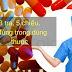 Nguyên tắc 3 tra, 5 chiếu và 5 đúng trong dùng thuốc
