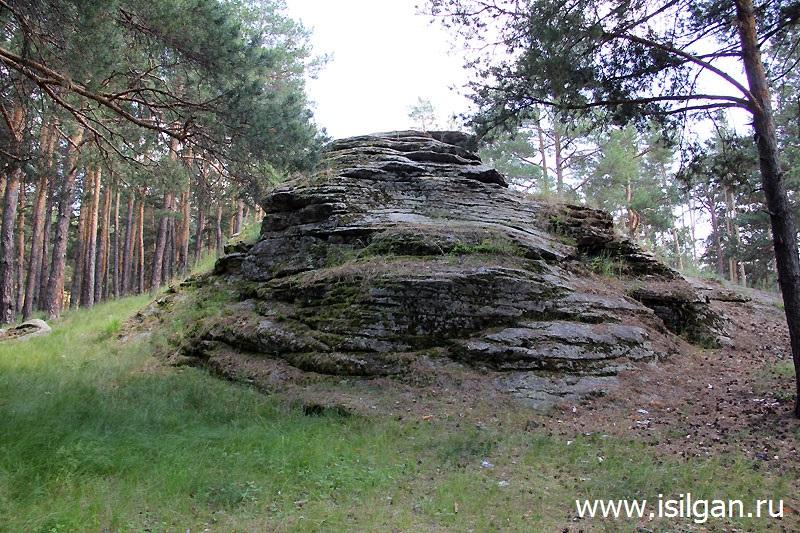 Skala-Drakon-Selo-Varlamovo-Cheljabinskaja-oblast